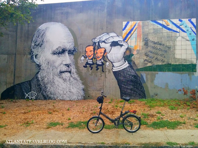 https://lh4.googleusercontent.com/-aAenJvvwoL4/U91M2dFZsqI/AAAAAAAAIJI/ruTX4z-IOYk/s640/street-art-cabbagetown-atlanta-002.jpg