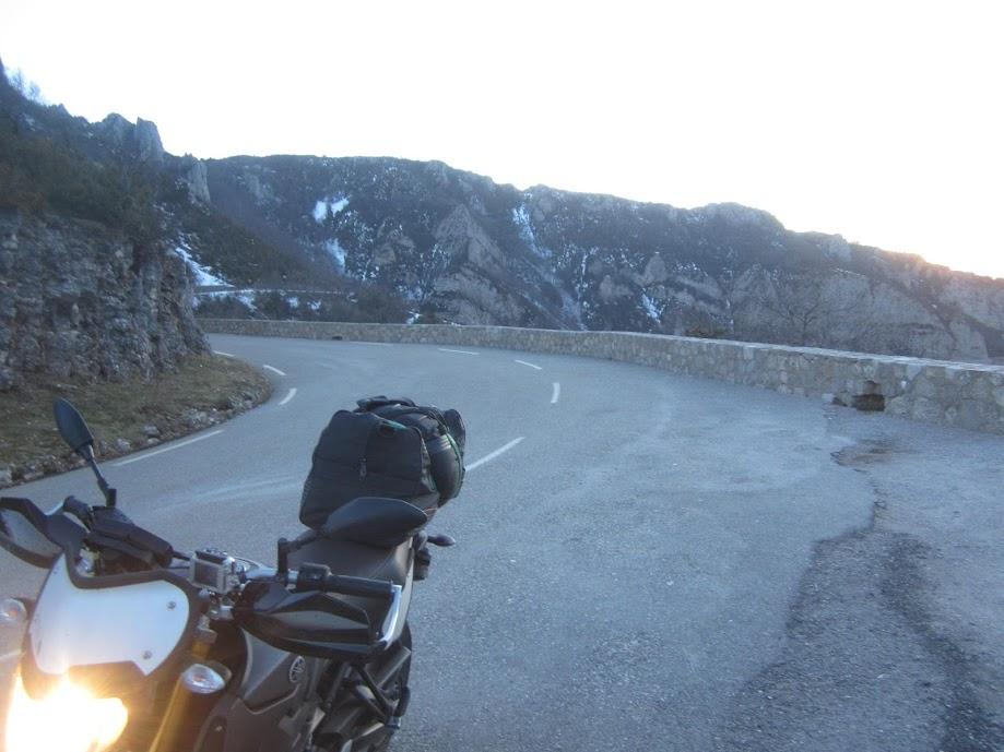 la route des 3 gorges IMG_3698