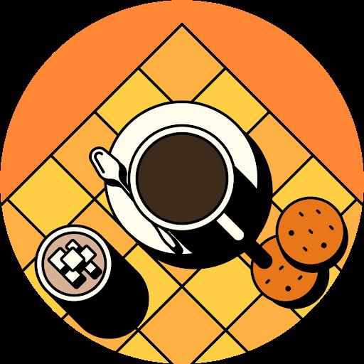 D Dunn