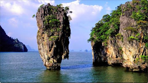 Phangna, Phuket Province, Thailand.jpg