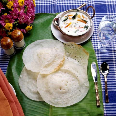 Health tip: Dont Skip Breakfast (Malayalam)