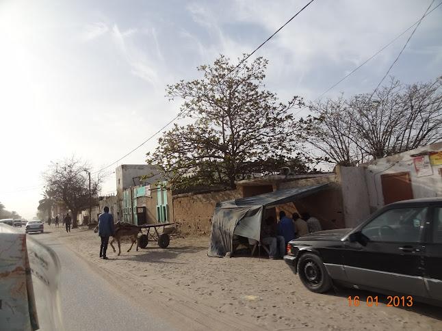 marrocos - Marrocos e Mauritãnia a Queimar Pneu e Gasolina - Página 8 DSC06164