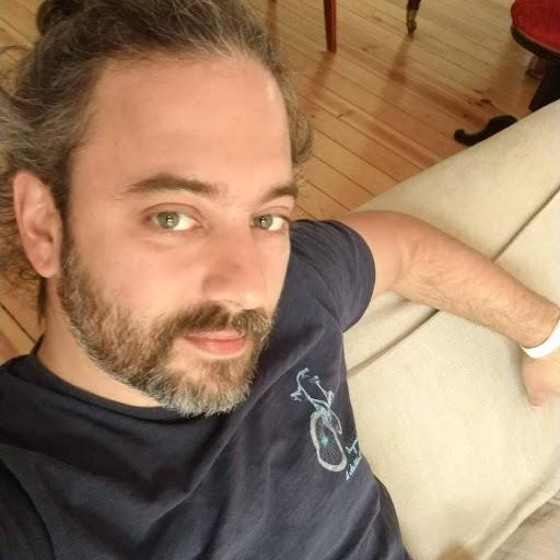 Filipe Abreu