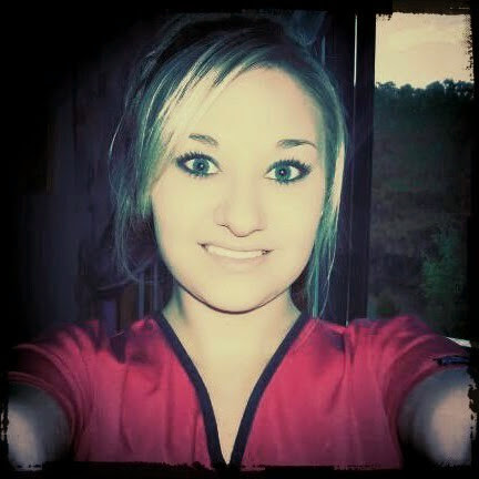 Stephanie Carr