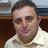 petar vasilev avatar image