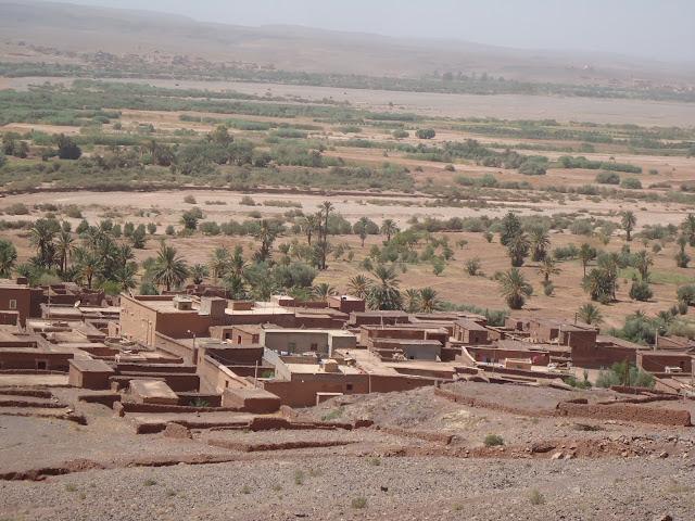 marrocos - Marrocos 2011 DSC03365