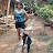 Namrata Rajadhyaksha avatar image