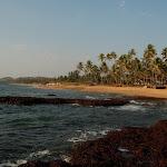 Goa - Anjuna