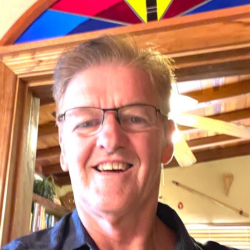 Patrick Mcclanahan
