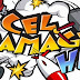 Cel Damage HD Launches On PS Vita April 22nd