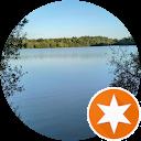 Dominique Filet