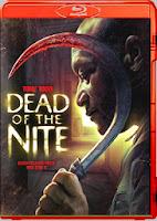Filme Poster Dead of the Nite BRRip XviD & RMVB Legendado