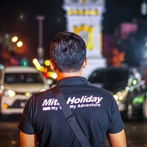 Mita Holiday