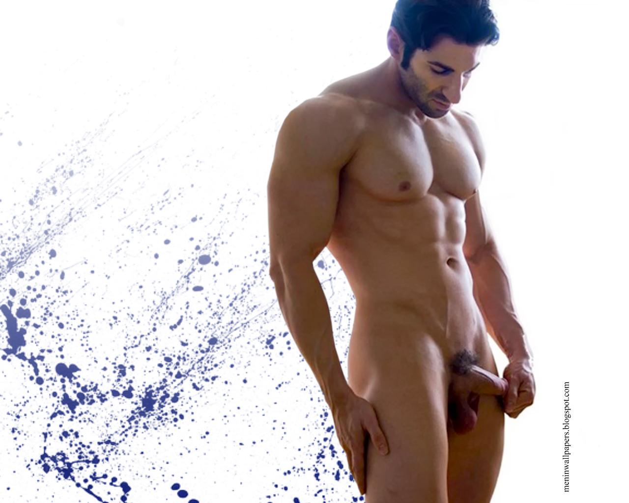 Phrase brilliant Joel evan tye nude naked think, that