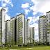 VinCity kiến tạo không gian sống chuẩn Singapore và hơn thế nữa