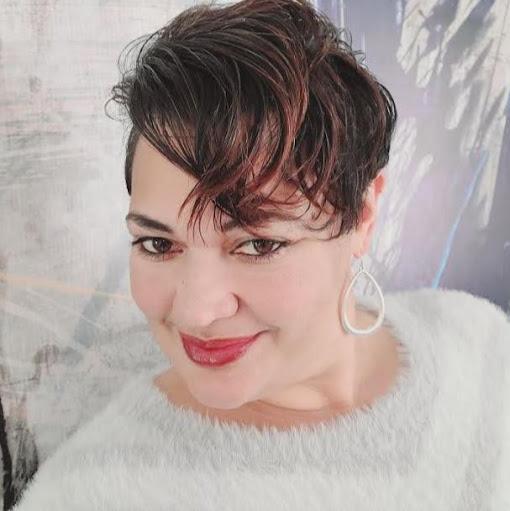 Tianna Richardson