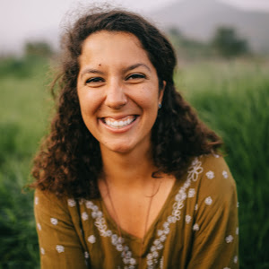 Paige O'Sullivan