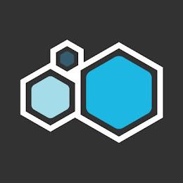 StrataBlue logo