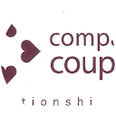 Compass4Couples