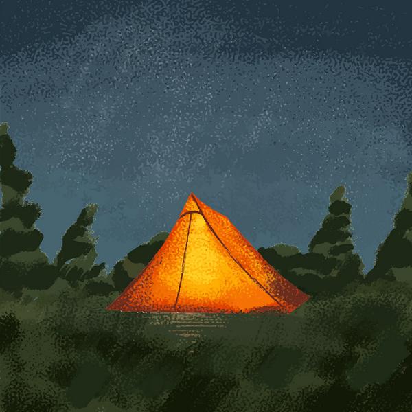 very long hair 5 traits of ukrainian beauty