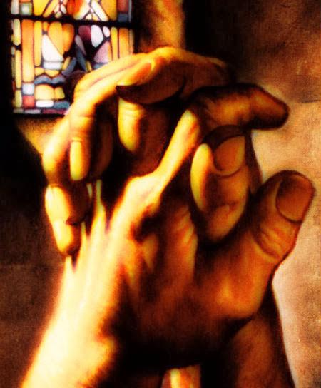 lūgšana Jaungada dienā