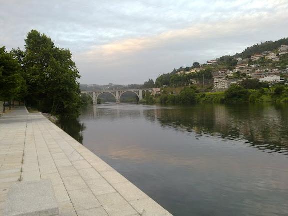 Douro - ELISIO WEEK END, COMARRISCOS, S.PEDRO DE MOEL, DOURO 100620122969