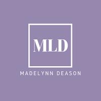 Maddie Deason's avatar