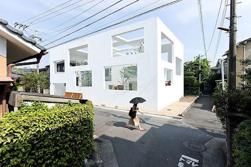 1299001798_house-n-fujimoto-4267.jpg (900×600)