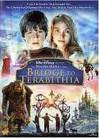 Bridge To Terabithia 2007
