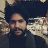 Ranjith Radhakrishnan