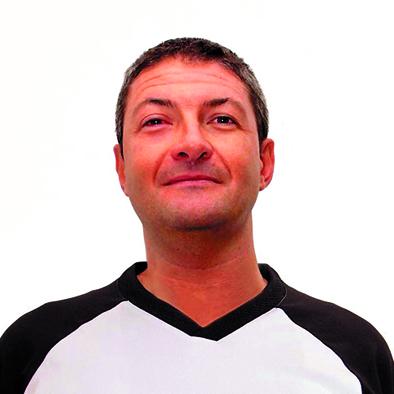 Luigi Lamonica