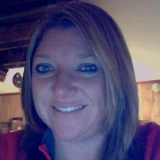 Nikki Yancey Photo 9