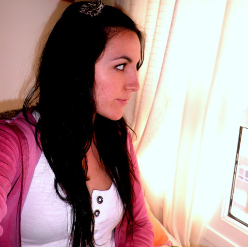 Sara Rodriguez Photo 38