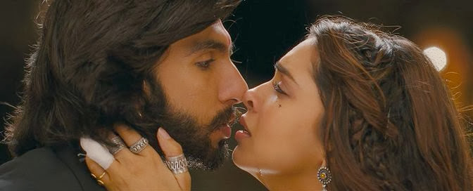 Resumable Direct Download Link For Hindi Film Ram-Leela (2013) Watch Online Download