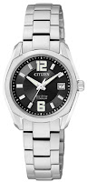 Citizen Eco-drive : EW2101-59E