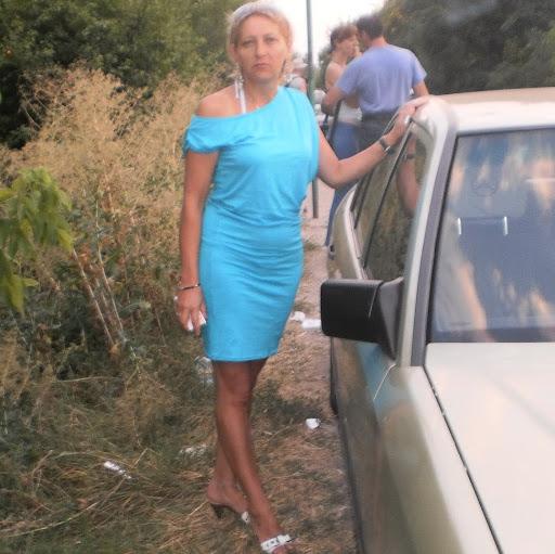 Radmila Jovanovic Photo 4