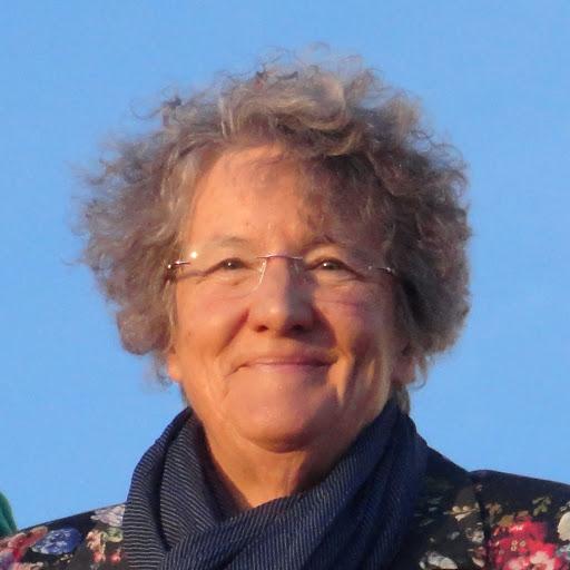 Linda Gilmore - Address, Phone Number, Public Records ... Beauregard High School