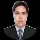 Martin Trauco Palacios
