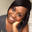 Natoya Ammon's profile photo