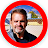 Robert Batson avatar image