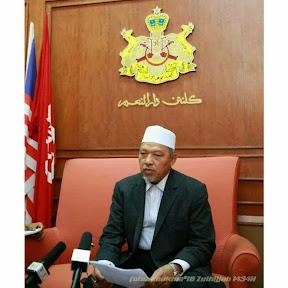 Kerajaan Kelantan Akan Kemukakan Saman Terhadap Berita Harian