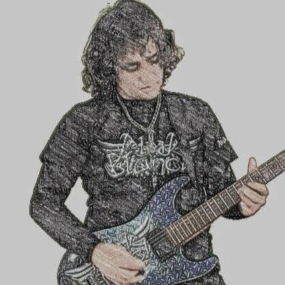 Carlos Masin
