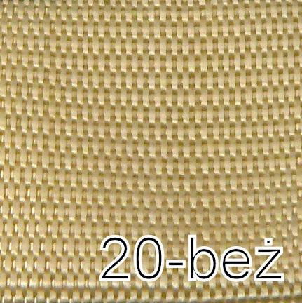 20-BEŻ
