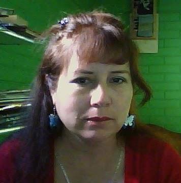 Magdalena Gallardo