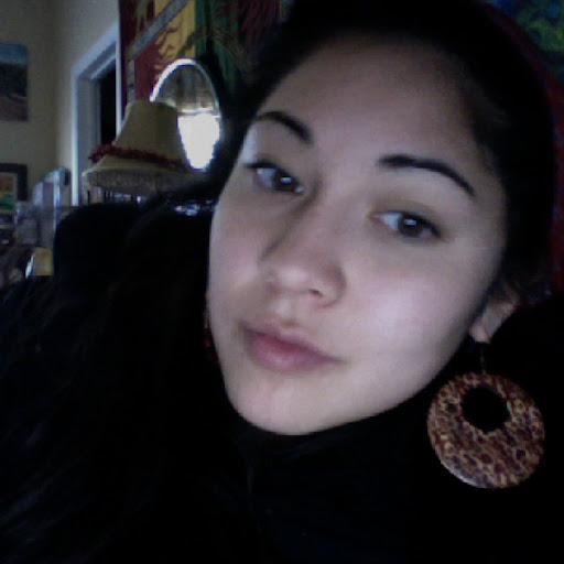 Renee Martinez