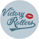 The Victory Rollers