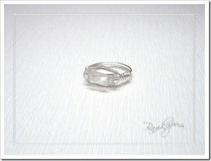 кольцо-с-цилиндрической-бус