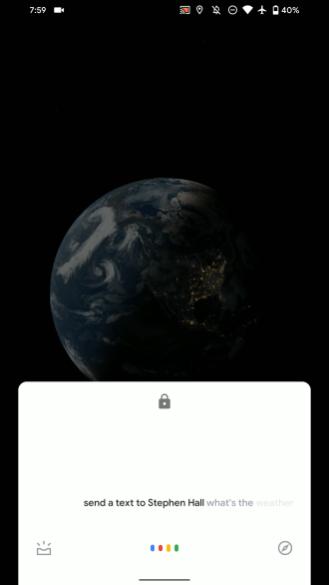 not-google-assistant-lockscreen-texting-1