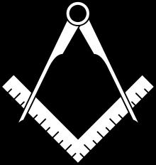 Religion Belief Freemasonry Image