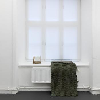 Elastic Gallery 127